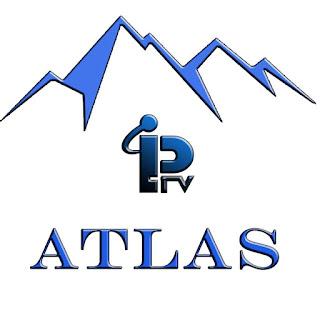 atlas iptv atlas iptv v3 atlas iptv code 2018 atlas iptv v3 code atlas iptv pro atlas iptv v3 code 2018 atlas iptv maroc atlas iptv pc atlas iptv ios atlas iptv code 2018 gratuit atlas iptv pro apk atlas iptv apk atlas iptv apk 2018 atlas iptv activation code atlas iptv avis atlas iptv abonnement maroc atlas iptv abonnement atlas iptv apk cracked atlas iptv apk 2017 atlas iptv android code atlas iptv algerie atlas iptv box atlas iptv box android atlas iptv bedava lig tv atlas iptv beşiktaş atlas iptv bedava atlas iptv channel list atlas iptv code activation android atlas iptv code 2017 gratuit atlas iptv com atlas iptv chaine atlas iptv code promo atlas iptv code test atlas iptv crack atlas iptv dzsat atlas iptv download atlas iptv apk download atlas iptv android download demo atlas iptv demodulateur atlas iptv decodeur atlas iptv atlas iptv dns code d'activation atlas iptv atlas iptv enigma2 atlas iptv enigma2 ipk atlas iptv ebay atlas iptv epg atlas iptv essai atlas iptv espace client atlas iptv ekşi iptv atlas e atlas iptv tiger e400 atlas iptv tiger e400 mini cristor atlas e iptv atlas iptv free atlas iptv facebook atlas iptv forum atlas iptv france atlas iptv freebox atlas iptv free code atlas iptv for android atlas iptv fiyat atlas iptv frekans atlas iptv fenerbahce atlas iptv gratuit atlas iptv gold atlas iptv gold code atlas iptv geant atlas iptv gold apk atlas iptv geant 2500hd plus atlas iptv galatasaray iptv atlas@gmail iptv atlas hd 200s iptv atlas hd 200 startimes cristor atlas hd iptv atlas 300 hd iptv installer iptv atlas hd 200s activer iptv atlas hd 200s iptv atlas hd 100 atlas iptv iphone atlas iptv icone atlas iptv ipk atlas iptv ipad atlas iptv izle atlas iptv izle canlı atlas iptv izle lig tv installer atlas iptv atlas iptv maç izle atlas iptv liste chaines atlas iptv lg smart tv atlas iptv login atlas iptv legal atlas iptv light atlas iptv light code atlas iptv list.rar atlas iptv list atlas iptv lig tv atlas iptv lig tv izle atlas iptv mag atl