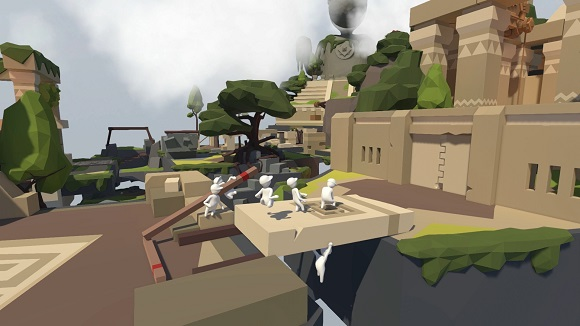 human-fall-flat-pc-screenshot-www.ovagames.com-5