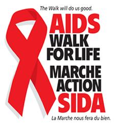 قصتي مع الايدز SIDA AIDS
