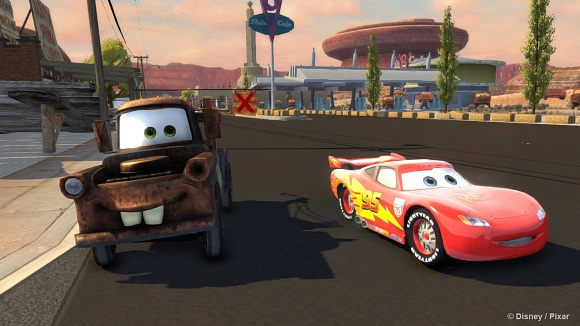 rush-a-disney-pixar-adventure-pc-screenshot-www.ovagames.com-1