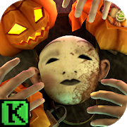 Evil Nun (Nun Not Attack) MOD APK