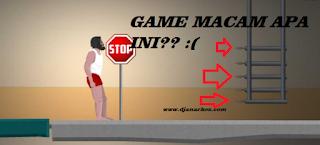 Game Paling Menyebalkan yang Bikin Emosi