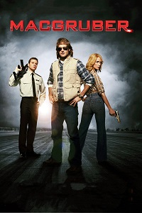 Watch MacGruber Online Free in HD