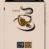"""Watermark """"Kopi Susu"""" untuk S60v3"""