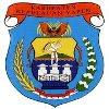 CPNS Kabupaten Kepulauan Yapen