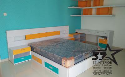 kamar anak minimalis madiun