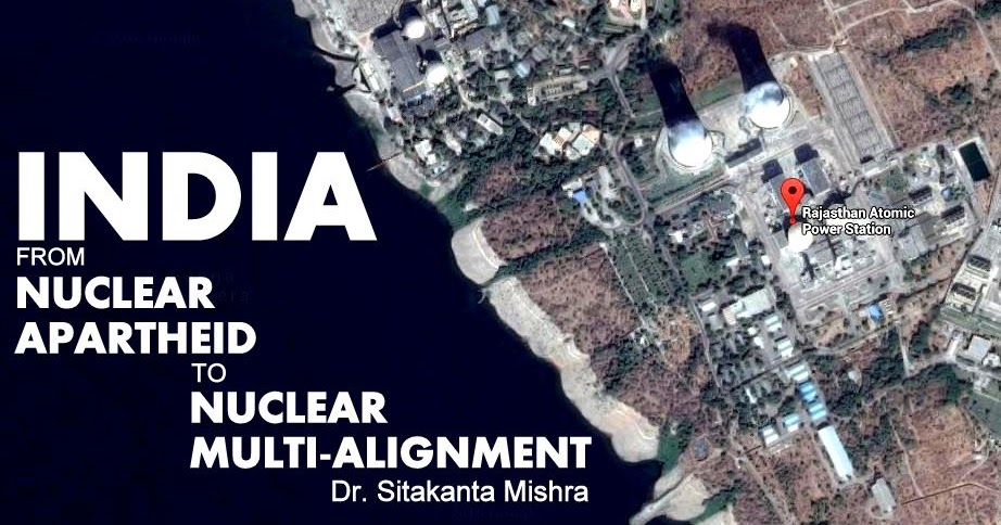 us india nuclear deal essay A model ielts nuclear technology essay with a lesson  one question that has caused a great deal of controversy over the years is nuclear  united states,.
