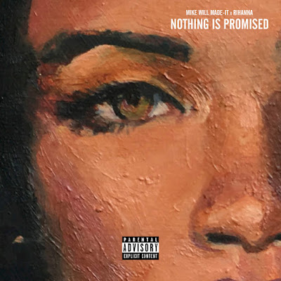 Download Single Nothing Is Promised