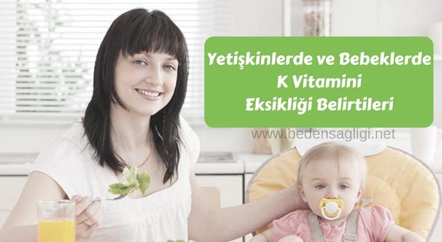 bebeklerde-k-vitamini-eksikliği-belirtileri