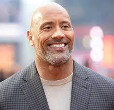 Dwayne The Rock Johnson Quotes in Hindi