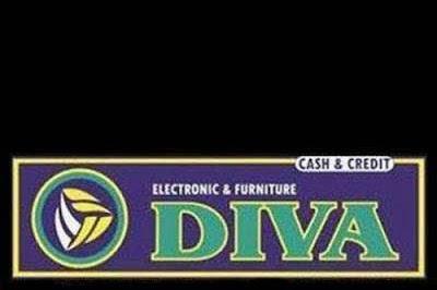 Lowongan PT. Diva Pekanbaru Desember 2018