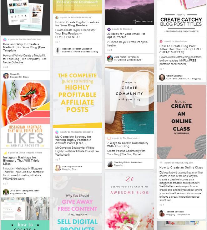 Optimiser ses articles pour les réseaux sociaux