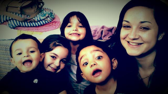 família morais carlos morais