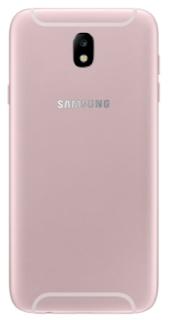 HP Samsung, harga samsung galaxy j7 pro, harga galaxy j7 pro, spesifikasi galaxy j7 pro, sm-j730, galaxy j