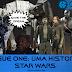 Geekcast #10 | Rogue One: Uma História Star Wars!