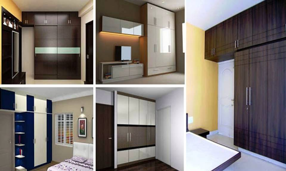 Eye Catching Absolutely Wardrobe Designs That Will Make Your Bedroom Awesome