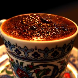 Kahve Nasıl Yapılır? Bizim İçin Önemi Ve Tarihçesi