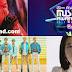 [Fakta #3 MAMA 2017] Fans Menuntut Penilaian Ulang Usai Melihat Daftar Pemenang '2017 MAMA' di Jepang
