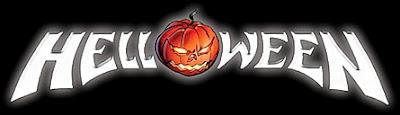 Helloween_logo