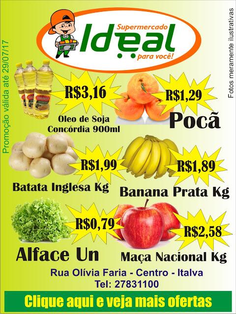 http://www.italvaemfoco.com.br/p/promocao-supermercado-ideal.html