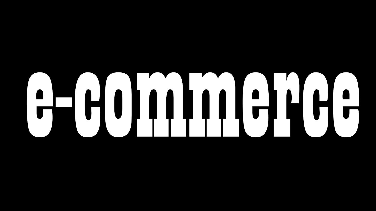 Jajaran e-commerce asal indonesia - MyAS 4e3ee1b930