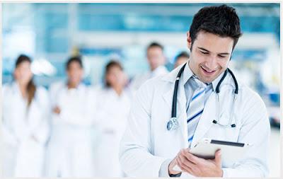Danh sách bác sĩ chữa bệnh trĩ giỏi ở Quận 1 người bệnh cần biết