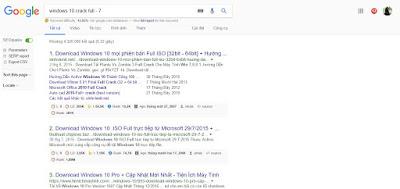 Google_search_dau_tru