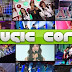 SHOW! MUSIC CORE: CONFIRA AS PERFORMANCES DO DIA 13 DE FEVEREIRO