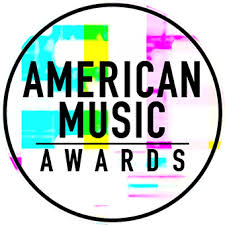 WATCH OUT FOR THESE ACTS AND MORE AT THE 2017 AMERICAN MUSIC AWARDS