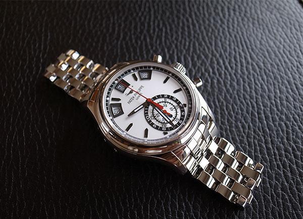 best website 93ee6 bac3a 長﨑時計舎の時計好きブログ: 年次カレンダー。そして ...