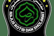 Jadwal Majlis Rotib dan Sholawat (ROSHO) Bulan Maret 2019