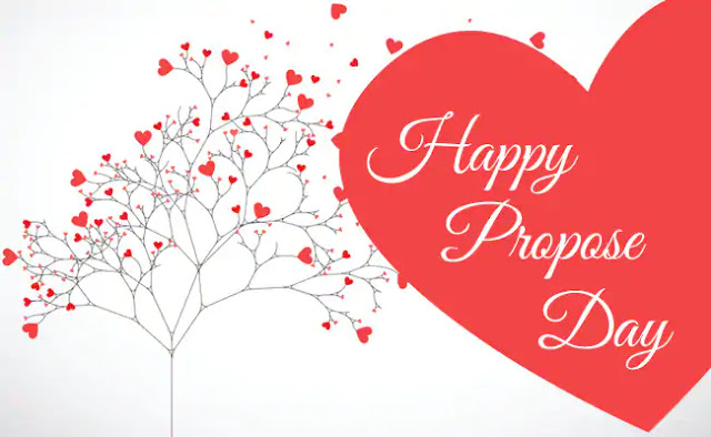 happy propose day 2019,propose day,propose day 2019,happy propose day,propose day status,propose day whatsapp status,propose day sms,propose day whatsapp video,propose day wishes,happy propose day quotes,propose day shayari,propose day greetings,happy propose day shayari,happy propose day images,happy valentines day 2019,happy propose day shayari 2019,propose day video,happy propose day status