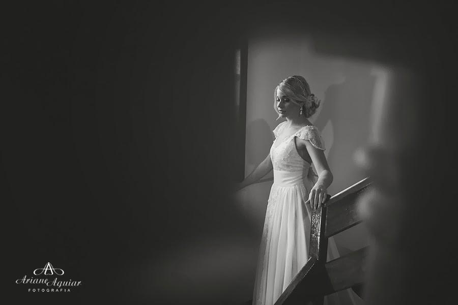 cerimonia-serra-rola-moca-noiva-escada