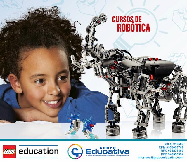 robotica-arequipa-ninos-ninas-2016