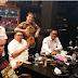 Anies-Sandi Menang, Pribumi Harus Jadi Tuan di Negeri Sendiri