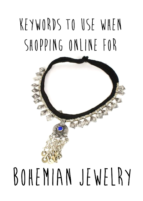 How to find bohemian jewlery. Where to find authentic ethnic jewelry online. How to dress bohemian. Bohemian fashion. Bohemian style. Real Bohemians.  How to dress boho chic. Bohemian attire for female. Boho chic style guide. Bohemian outfit ideas. What is bohemian style. Bohemian style decor. Boho chic fashion  bohemian chic jewelry bohemian jewelry wholesale bohemian jewelry cheap boho jewelry cheap boho jewelry diy bohemian jewellery online india