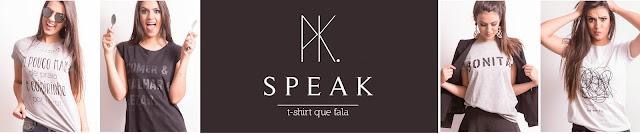 http://www.speakshirt.com.br/