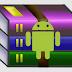 تطبيق مجانى للاندرويد يوفر لك اسرع وسيلة لفك ضغط الملفات بصيغة Simple Unrar apk rar