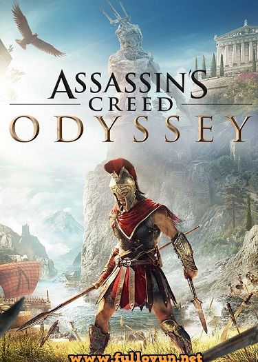 [Resim: Assassins-Creed-Odyssey-Pc.jpg]