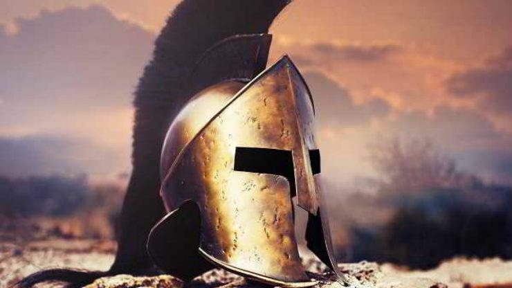Ο Ελληνικός στρατός που υποχρέωσε τους παντοδύναμους Σπαρτιάτες σε ταπεινωτική ήττα