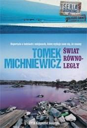 http://lubimyczytac.pl/ksiazka/261803/swiat-rownolegly