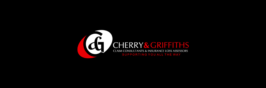 Cherry & Griffiths