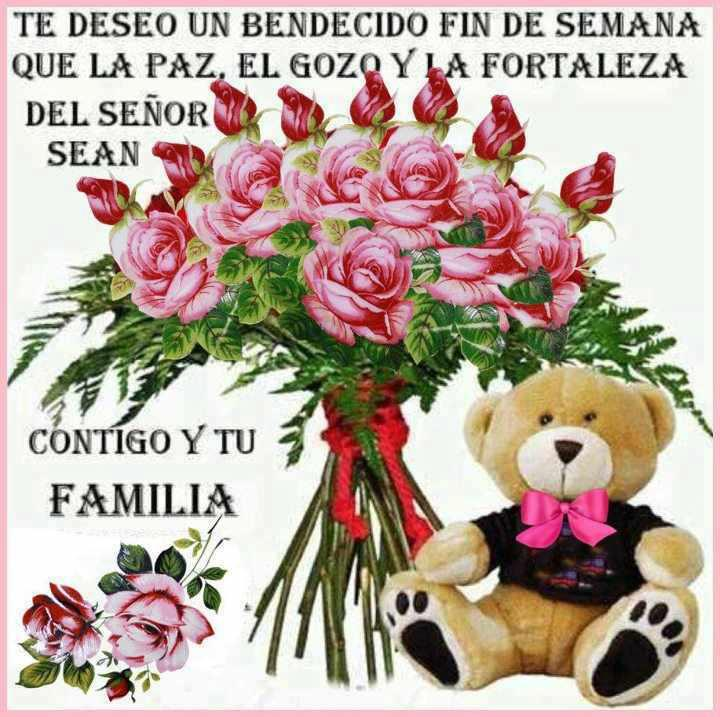 El Codigo De Los Amantes also 1 furthermore Diferentes Estilos Para Celebrar A Papa moreover 72157625193578573 besides Imagenes Con Frases Flores Buenas Noches. on oscar flores facebook