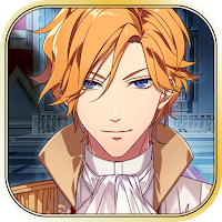 Blue Moon Princess: Romance You Choose Premium Choices MOD APK