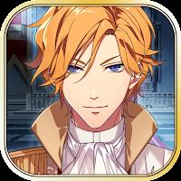 Blue Moon Princess: Romance You Choose Premium Choices MOD APK