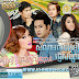 Town VCD Karaoke Vol 35 Full Album [DAT File]