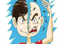 SKIZOFRENIA, Gangguan Jiwa Berat Menurut dr. Suryo Dharmono, SpKJ