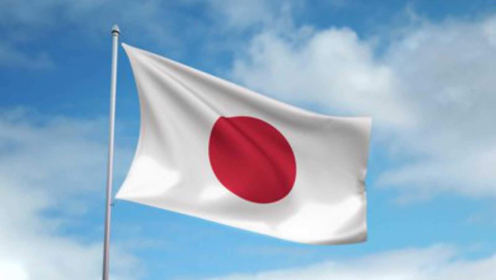 Jepang menciptakan pangkalan militer permanen di Djibouti