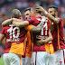Galatasaray UEFA'ya Gidiyor Mu?