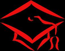 http://becas.universia.es/beca/becas-para-estudios-de-grado-en-reino-unido/240456